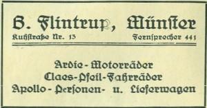 1925Flintrup