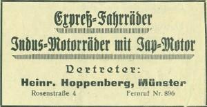 1925Hoppenberg
