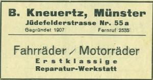 1925Kneuertz