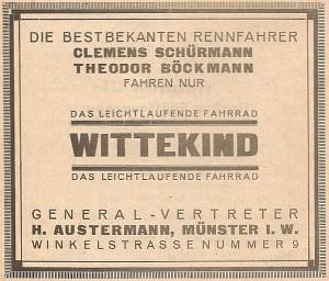 1925WittekindLaufrad