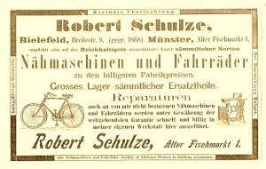 Schulze_1897