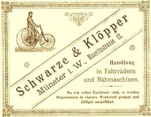 Schwarze_1894